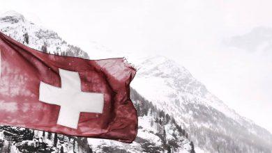 Photo of Švicarska – jedini pošteđeni susjed nacističke Njemačke