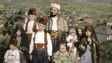 Photo of O iseljavanju Bošnjaka u Tursku, hajdučijama i stanju bosanskih kmetova