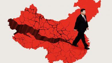 Photo of Iznenađenje: Kineska ekonomija manja je nego što mislite