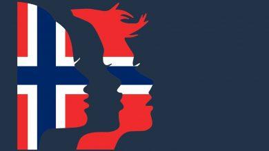 Photo of Paradoks rodne ravnopravnosti u Norveškoj