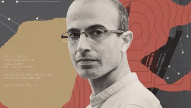 Photo of Yuval Noah Harari: Svijet nakon koronavirusa
