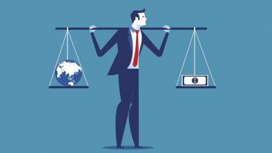 Photo of Globalni kapitalizam i pravednost