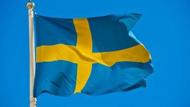 """Photo of Švedski ljekar: """"Ne možete uništiti ekonomiju, a da niste sigurni kako mjere utječu na virus."""""""