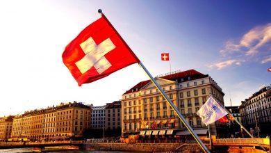 Photo of Švicarska lekcija: Nakon koronavirusa trebamo manje države, a više kapitalizma