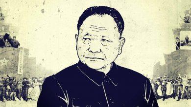 Photo of Deng Sjaoping – Čovjek koji je kapitalizmom preporodio komunističku Kinu