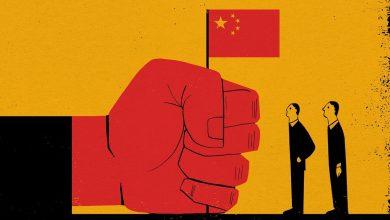 Photo of Je li Kina kapitalistička?
