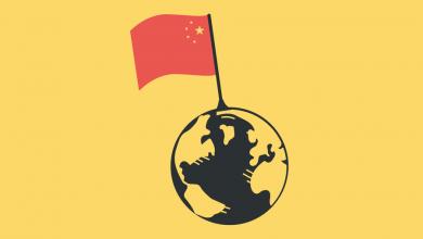Photo of Pokušaj Kine da iskoristi krizu za preuzimanje zapadnih kompanija