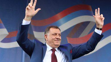 Photo of Dodiku i Čoviću odzvonilo, za ulazak u Banju Luku nije više potreban Peti korpus ARBiH