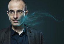 Photo of Yuval Noah Harari: Dominacija muškaraca veliki je misterij ljudske povijesti