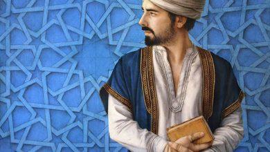 Photo of Biografija Abu Jusufa, imama zaslužnog za širenje hanefijskog mezheba