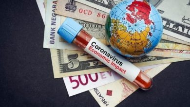 Photo of Vrijedi li uništavati ekonomiju zbog koronavirusa?