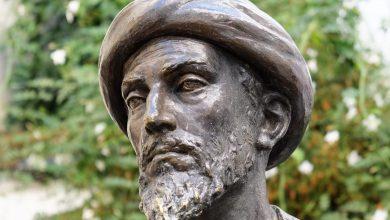 Photo of Majmonides, jevrejski genije nekadašnje muslimanske Španije