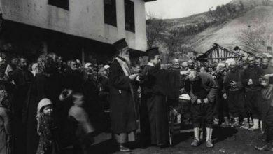 Photo of 16. mart 1913 – Dan u kojem je pokršteno 12.300 Bošnjaka