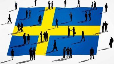 Photo of Kako je država blagostanja iskvarila Šveđane