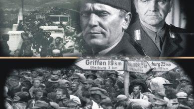 Photo of Činjenice o Bleiburgu – Sviđale vam se ili ne