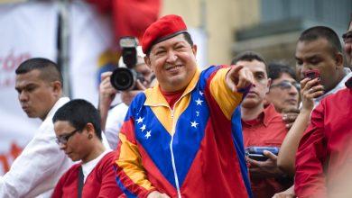 Photo of Nacionalizovao je sve gigante i prognao privatni sektor, a zatim je sve propalo