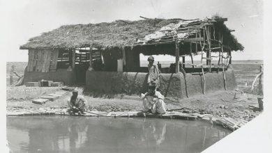 Photo of Prvi muslimani i prva džamija na tlu Australije (1882)