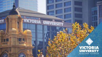 Photo of Univerzitet Victoria optužen je za cenzuru nakon uklanjanja materijala o zločinima srpske vojske