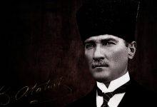 Photo of Kemalizam kao doktrina i kult: Nastanak Turske