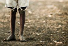 Photo of Afričko samonametnuto siromaštvo