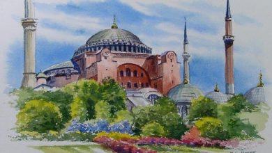 Photo of O osmanskom običaju pretvaranja crkava u džamije