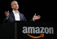 Photo of Zašto Amazon plaća 0 dolara poreza