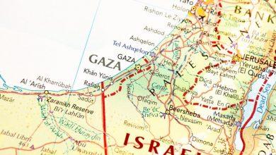 Photo of 10 mitova o Izraelu: Palestina je bila prazna zemlja