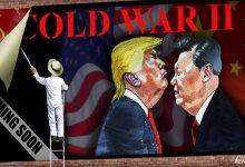 Photo of Post-koronavirus – kako bi se Zapad trebao postaviti spram Kine