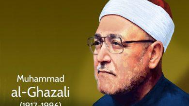 Photo of Muhammed al-Ghazali: Ubjeđivat će te kako je siromaštvo dobro, ali. . .