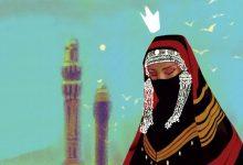 Photo of Sutayta al-Mahamali (u. 987), genijalna matematičarka i učenjakinja