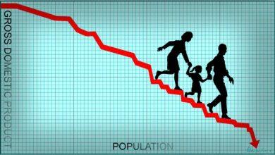 Photo of Zašto bogate zemlje unatoč visokom standardu, imaju manje djece