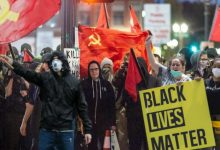 Photo of Marko Hoare: Ljevica je u krivu kad je riječ o rasizmu