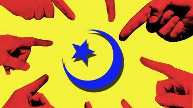 Photo of Za razliku od muslimana, Zapad je usvojio principe islama: rad, odgovornost, kritiku…