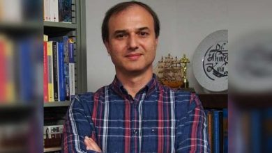 Photo of Ahmet T. Kuru: Samo politički i finansijski nezavisna ulema može donijeti promjene
