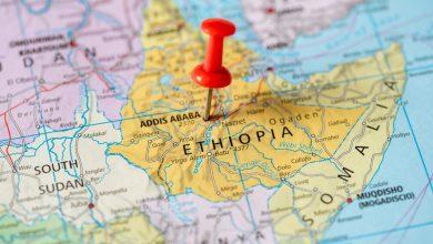 Photo of Etiopija – od zemlje gladi do najvećeg ekonomskog rasta u svijetu