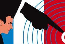 Photo of Islam i sekularizam u Francuskoj: Da li je Macron u pravu?