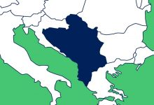 "Photo of Šta ""mini Schengen"" donosi bh. ekonomiji: Stvarna šansa ili Vučićev spin"