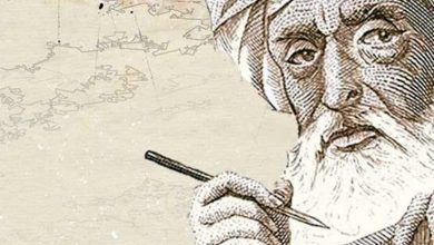 Photo of Ibn Hazm o odgajanju duše