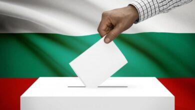 Photo of Jesen nezadovoljstva u Bugarskoj – u očekivanju opštih izbora 2021. godine