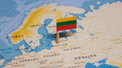 Photo of Hoće li Litvanija vratiti vlastiti porezni model