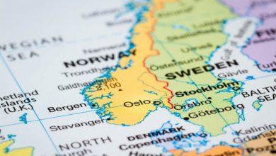 """Photo of """"Skandinavski socijalizam"""": istina o nordijskom modelu"""