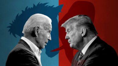 Photo of Američki predsjednički izbori još nisu gotovi
