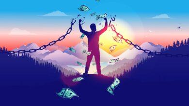 Photo of Zašto je ekonomska sloboda od suštinske važnosti za čovjeka