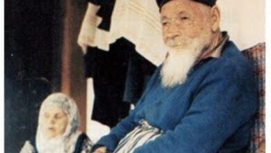 Photo of Najstariji Bošnjak: Meho Hadžić živio je 130 godina