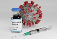 Photo of 10 najčešćih mitova o vakcinaciji protiv koronavirusa