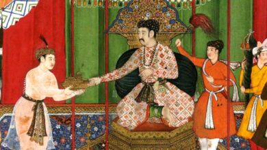 Photo of Akbar: najznačajniji vladar Mogulskog carstva i osnivač nove vjere din ilahi