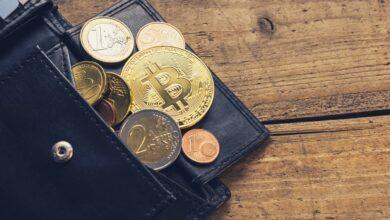 Photo of Šta bitcoin čini posebnim? Objašnjenje ekonomiste
