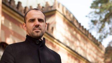 Photo of Samedin Kadić: Nikad nismo uspjeli razviti svijest o općem dobru