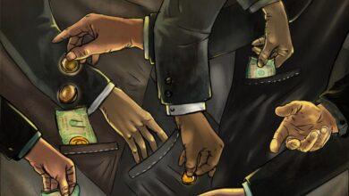 Photo of Milton Friedman: Socijalni programi služe za punjenje džepova državne birokratije