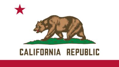 Photo of Kalifornija, Kalafija, Khalifa: porijeklo naziva Kalifornija